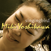 singingbird